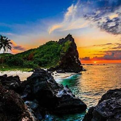 Tour Biển Đảo