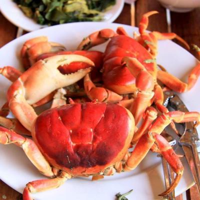 Những món đặc sản Lý Sơn mang hương vị biển không thể bỏ qua khi đến Lý Sơn